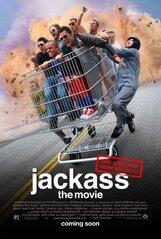 Постер к фильму «Чудаки»