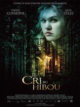 Постер к фильму «Крик совы»