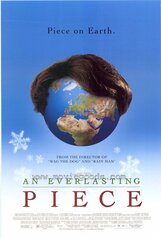 Постер к фильму «Вечный мир»