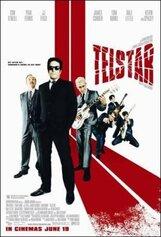 Постер к фильму «Телстар»