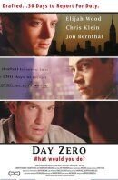 Постер к фильму «День ноль»