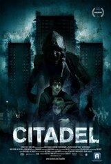 Постер к фильму «Цитадель»
