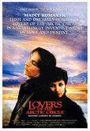 Постер к фильму «Любовники полярного круга»