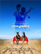 Постер к фильму «Любовь и танцы»