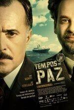 Постер к фильму «Мирное время»