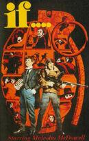 Постер к фильму «Если…»