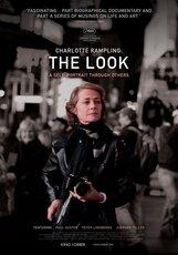 Постер к фильму «Взгляд»