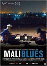 Постер к фильму «Малийский блюз»