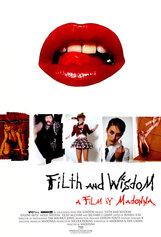 Постер к фильму «Грязь и мудрость»