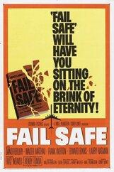 Постер к фильму «Система безопасности»