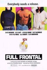 Постер к фильму «Во всей красе»