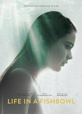 Постер к фильму «Жизнь в аквариуме»