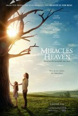 Постер к фильму «Чудеса с небес»
