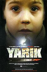 Постер к фильму «Ярик»