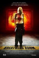 Постер к фильму «Игра со смертью»