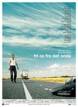 Постер к фильму «Избавь нас от лукавого»
