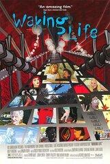 Постер к фильму «Пробуждение жизни»