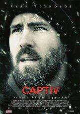 Постер к фильму «Пленница»