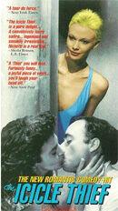 Постер к фильму «Похитители мыла»