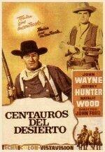 Постер к фильму «Искатели»