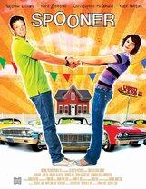 Постер к фильму «Спунер»