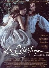 Постер к фильму «Селестина»