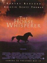 Постер к фильму «Заклинатель лошадей»
