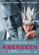 Постер к фильму «Абердин»