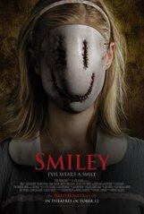 Постер к фильму «Смайли»