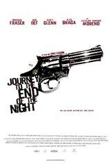 Постер к фильму «Путешествие на край ночи»