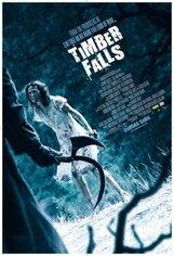 Постер к фильму «Чужой лес»