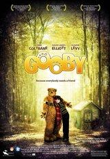 Постер к фильму «Губи»