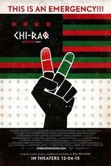 Постер к фильму «Чирак»