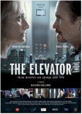 Постер к фильму «Лифт: Остаться в живых»
