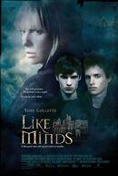 Постер к фильму «Читая мысли»