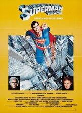 Постер к фильму «Супермен»