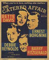 Постер к фильму «Свадебный завтрак»