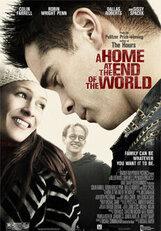 Постер к фильму «Дом на краю света»