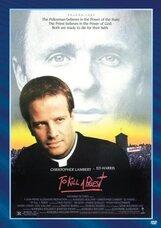 Постер к фильму «Убить священника»