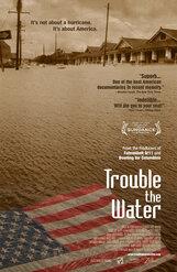 Постер к фильму «Мутная вода»
