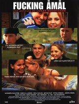 Постер к фильму «Покажи мне любовь»