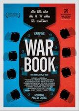 Постер к фильму «Военная книга»