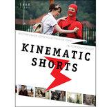 Постер к фильму «Kinematic Shorts 3»