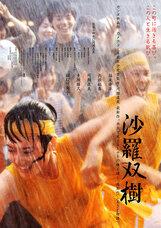 Постер к фильму «Шара»