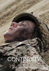 Постер к фильму «Непрерывность»