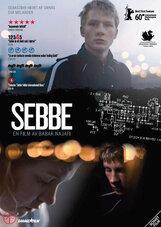 Постер к фильму «Себбе»