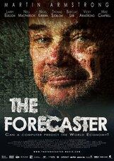 Постер к фильму «Предсказатель»