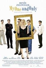 Постер к фильму «Мой единственный»