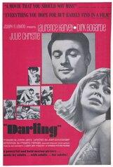 Постер к фильму «Дорогая»