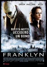 Постер к фильму «Франклин»